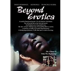 Beyond Erotica