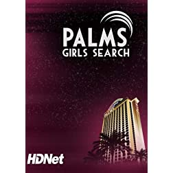 Palms Girls Search
