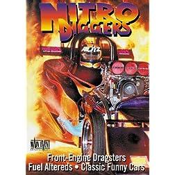 Nitro Diggers