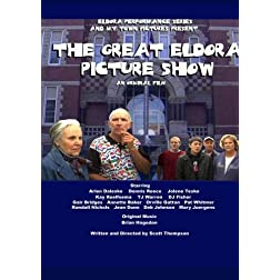 The Great Eldora Picture Show