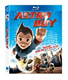 Get Astro Boy On Video