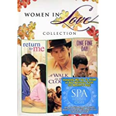 Women in Love Collection
