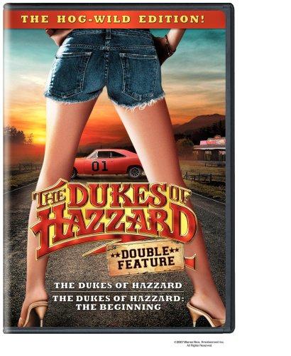 The Dukes of Hazzard/The Dukes of Hazzard: The Beginning