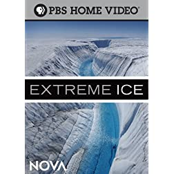 Extreme Ice