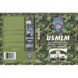 USMLM - Demystifying the Premiere HUMINT Collection Unit of the Cold War