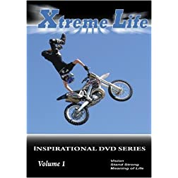 Extreme Life - Inspirational Series Vol.1