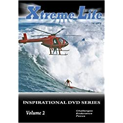 Extreme Life - Inspirational Series Vol.2