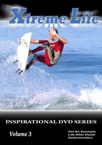 Extreme Life - Inspirational Series Vol.3