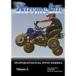 Extreme Life - Inspirational Series Vol.4