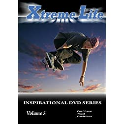 Extreme Life - Inspirational Series Vol.5