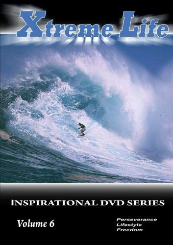 Extreme Life - Inspirational Series Vol.6