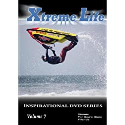 Extreme Life - Inspirational Series Vol.7