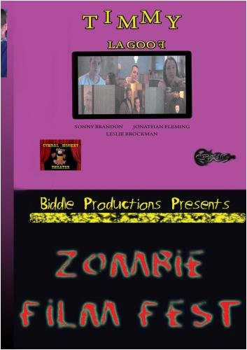 Biddle Productions Presents