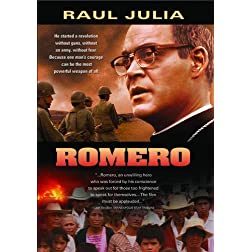 Romero