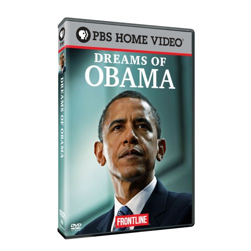 Frontline: Dreams of Obama