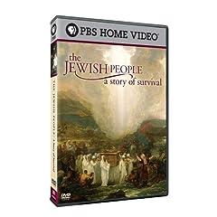 Jewish People: Story of Survival