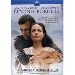 Paramount Valu-beyond Borders [dvd]