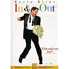 Paramount Valu-in & Out [dvd]