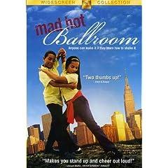 Paramount Valu-mad Hot Ballroom [dvd]