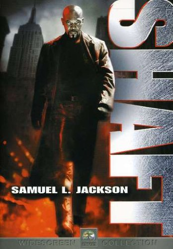 Paramount Valu-shaft [dvd]