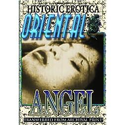 Oriental Angel
