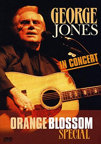 In Concert-Orange Blossom Special