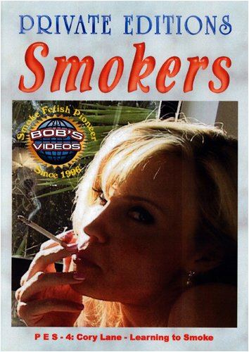 Private Edition Smoker 4 Cory Lane - Learning To Smoke