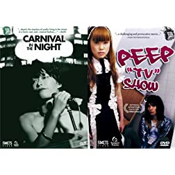Carnival in the Night/Peep TV Show