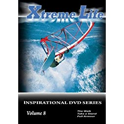 Extreme Life - Inspirational Series Vol.8