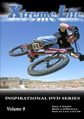Extreme Life - Inspirational Series Vol.9