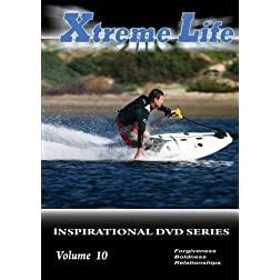 Extreme Life - Inspirational Series Vol.10