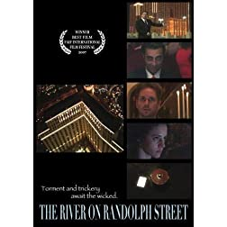 The River on Randolph Street