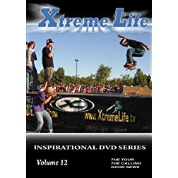 Extreme Life - Inspirational Series Vol.12