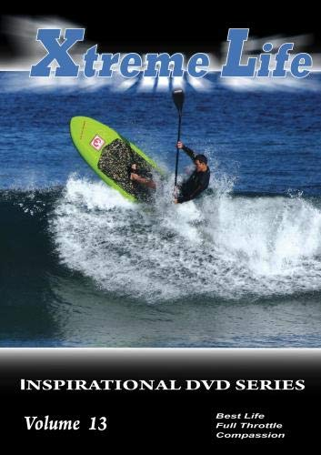 Extreme Life - Inspirational Series Vol.13