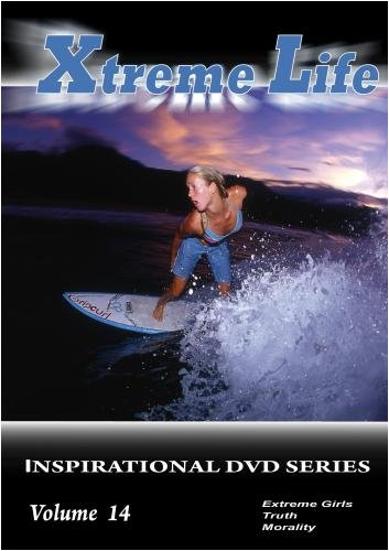 Extreme Life - Inspirational Series Vol.14