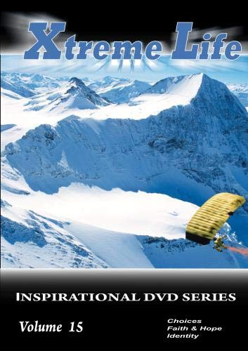 Extreme Life - Inspirational Series Vol.15