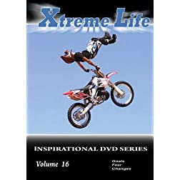 Extreme Life - Inspirational Series Vol.16