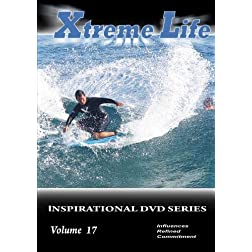 Extreme Life - Inspirational Series Vol.17