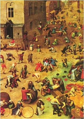 Medieval Era Games