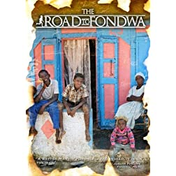The Road to Fondwa