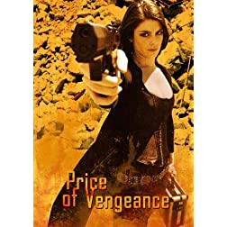 Price of Vengeance