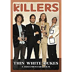 Thin White Dukes