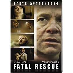 Fatal Rescue