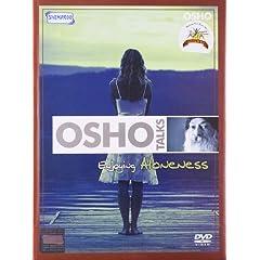 OSHO TALKS Enjoying Aloneness