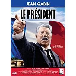 Le president