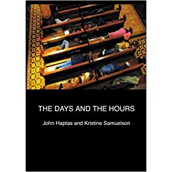 The Days and the Hours (Home Use)