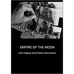 Empire of the Moon (Institutional Use)