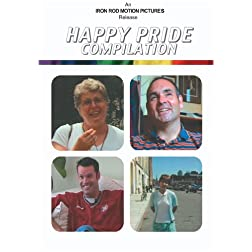 Happy Pride Compilation