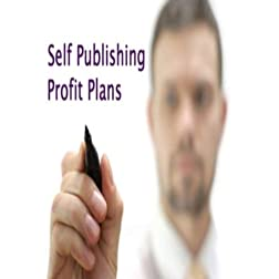 Self Publishing Profit Plans