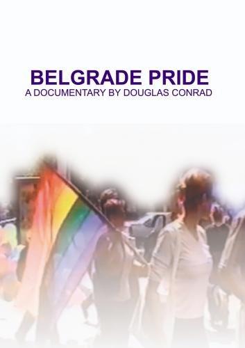 Belgrade Pride